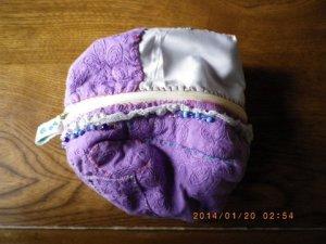 20140120sayaka nihon 108